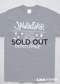 JAWBREAKER Tシャツ