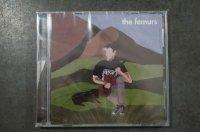 FEMURS /  ST  CD