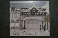 HELEN CHAMBERS / PENNY ARCADE  CD