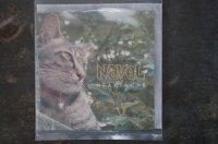 NAVEL / Heartache  CD
