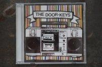 THE DOOR-KEYS / IT'S THE DOOR-KEYS CD