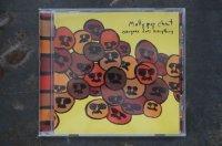 MATTY POP CHART  / EVERYONE DOES EVERYONE CD