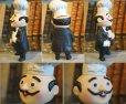 画像2: Magic Chef マジックシェフ 貯金箱 (2)