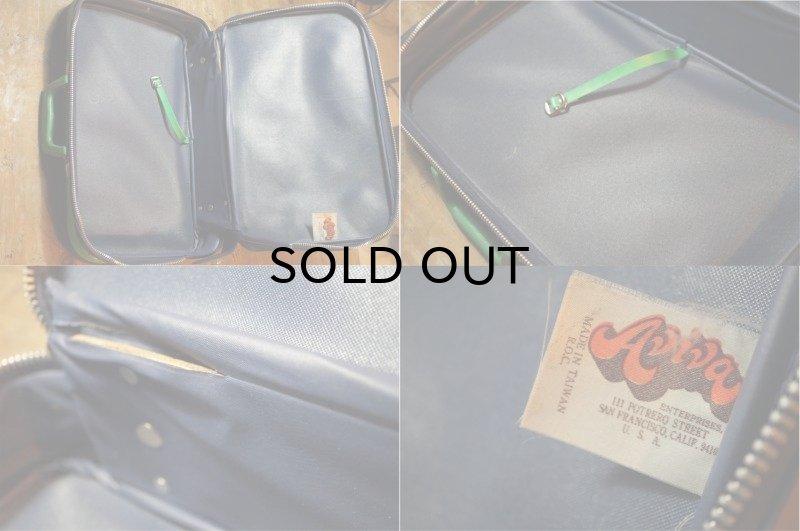 画像3: スヌーピー AVIVA スーツケース トランク