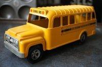 HUBLEY SCHOOL BUS スクールバス