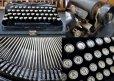 画像7: U.S.A. antique Remmington Typewriter アメリカアンティーク レミントン タイプライター ケース付き 1920-30's