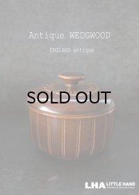 ENGLAND antique WEDGWOOD 【PENNINE】 イギリスアアンティーク ウェッジウッド ペナイン スープボウル スープカップ ヴィンテージ 1965-71's
