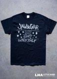 画像2: JAWBREAKER Tシャツ (2)