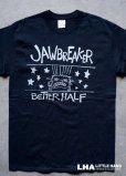 画像1: JAWBREAKER Tシャツ (1)