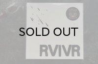 RVIVR   / ST CD
