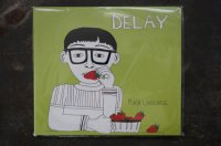 DELAY   / PLAIN LANGUAGE CD