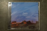 FEMURS /  HONEYMOON  CD