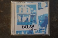 DELAY   / ...DON'T LAUGH CD