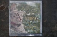 NAVEL / Heartache  CD
