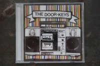 THE DOOR-KEYS / IT'S THE DOOR-KEYS CD