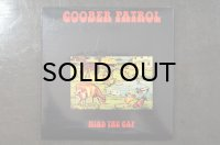 GOOBER PATROL / MIND THE GAP   CD