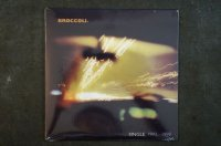 BROCCOLI / SINGLE 1993-1998  CD