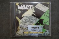 WACT  / ANTHOLOGY   CD