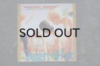 Smugglers / Hi-Fives  / Summer Games Split  CD (USED)