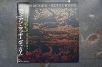 BRIAN McGEE / RUIN CREEK   CD