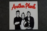 THE FERRETS  / ANOTHER PLANET  CD