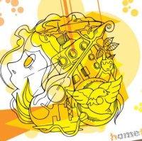 hometwn 2 /福井コンピレーション CD