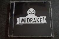 MIDRAKE / ST   CD