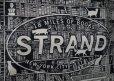 画像5: 【アメリカ直輸入・日本未発売】NY【STRAND BOOK STORE】TOTE BAG ストランドブックストア トートバッグ (5)