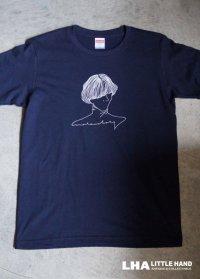 Hiyori Yamaguchi Tシャツ