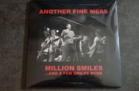 ANOTHER FINE MESS  / MILLION SMILES...AND A FEW SMILES MORE  CD(2枚組)