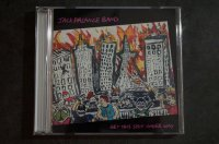 JACK PALANCE BAND / GET THIS SHIT UNDERWAY   CD (USED)