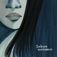 Sakura /  WHEREABOUTS / CD