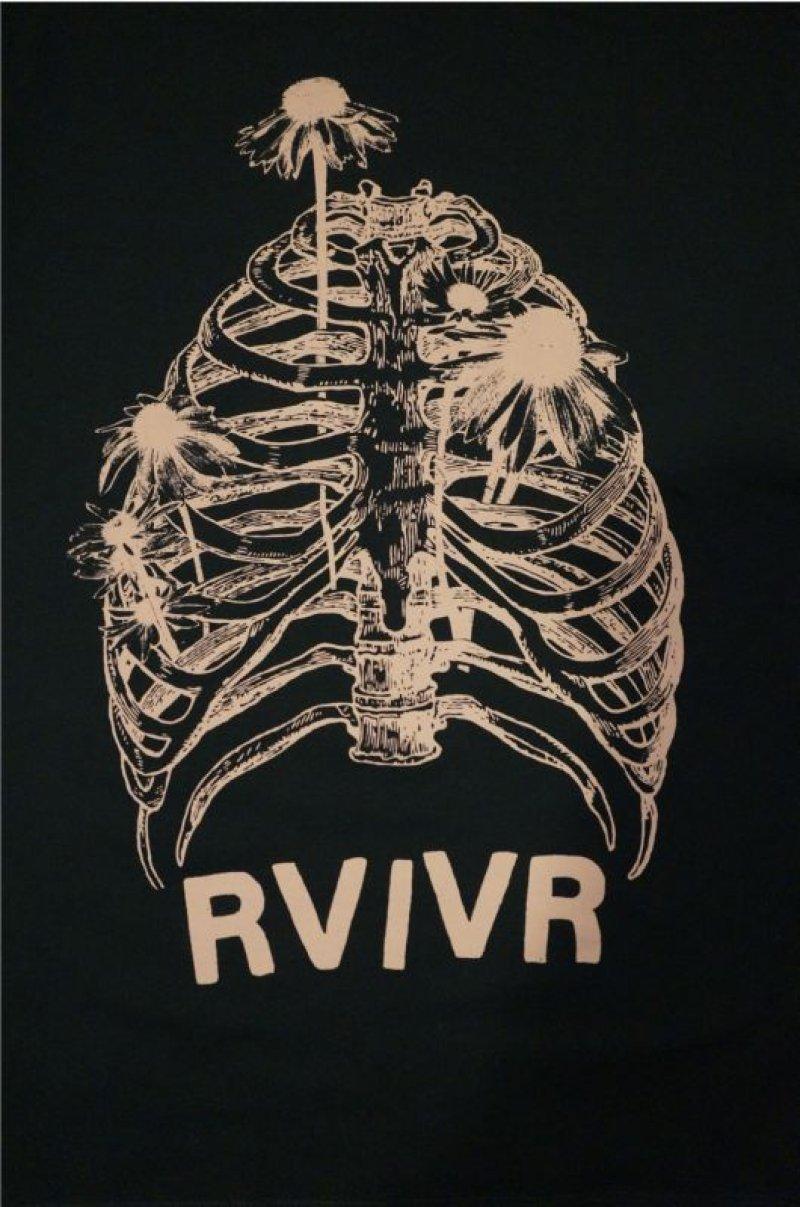 画像2: RVIVR  Tシャツ