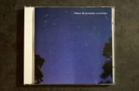 Annabelle Lord-Patey / Polaris   CD