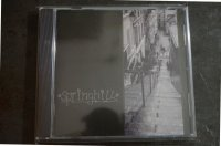 SPRINGHILL / ...you saw me laugh,you saw me cry... CD