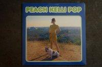 PEACH KELLI POP / PEACH KELLI POP III  CD