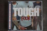 TOUGH / FOUR   CD