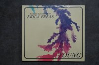 ERICA FREAS   / YOUNG CD