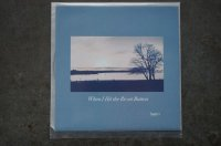 toone / When I Hit the Re:set Button  CD