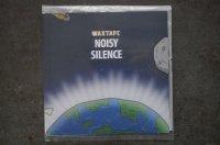 WAXTAPE / NOISY SILENCE   CD