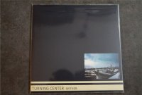 TURNING CENTER  / WITHER    CD
