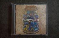 Pastwalker /  Reflections   CD